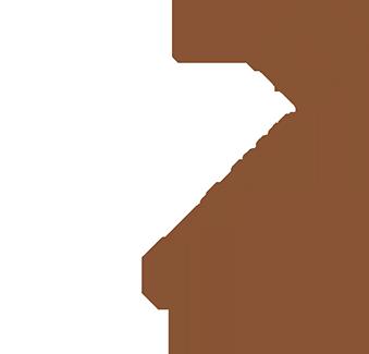 Pepparkakshuset Logotyp